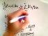 Calculating a Definite Integral Using Riemann Sums (Part 1)