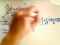 Calculating a Definite Integral Using Riemann Sums (Part 2)