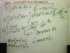 Basic Antiderivate Examples: Indefinite Integral