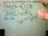 Definite Integral: U-substitution