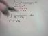 More Integration Using U-Substitution (Part 2)