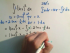Integration By Parts: Using IBP's Twice