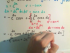 Integration By Parts: A