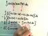Trigonometric Integrals: Part 5 of 6