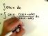 Trigonometric Integrals: Part 6 of 6