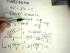 Trigonometric Substitution (Part 2)