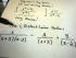 Partial Fractions: Decomposing a Rational Function