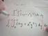 Calculating Double Integrals Over Rectangular Regions