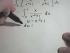 Calculating Double Integrals Over General Regions
