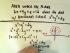 Double Integral Using Polar Coordinates (Part 1)