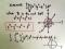 Triple Integrals in Spherical Coordinates