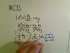 Solving First Order Linear Differential Equations