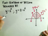Finding Centroids/Centers of Mass (Part 1)
