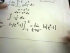 Improper Integrals: Infinite Discontinuity in the Middle of the Interval