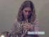 French Horn Training Methods