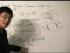 Transport Theorem Complex Case