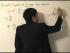 Bernoulli's Equation (After Integration)