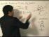 Bernoulli's Equation via F = ma