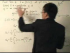 Fourier Cosine Series