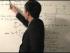 Fourier Sine Series