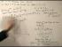 Half Range Expansions of f(x)=e^2x