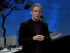 Brian Greene: The universe on a string