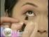 Shaped Asian Eye