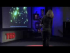 Patricia Burchat: The search for dark energy and dark matter