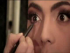 Drag Makeup Seminar (Part 3)