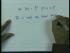 Fairness of WFO and SCFO Scheduling Algorithms