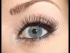 Carrie Underwood: Dramatic Liner & Natural Colors