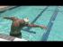 How to Swim the Freestyle Stroke