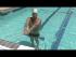 How to Swim the Backstroke