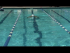 How to Swim the Butterfly Stroke