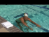 How to Swim Head-High Freestyle