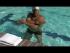 How to Swim the Sidestroke
