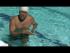 How to Swim the Trudgen Stroke