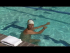 How to Turn While Swimming the Breaststroke