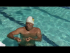 How to Teach a Child Rhythmic Breathing in the Water