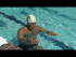 How to Breathe While Swimming Freestyle