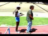 How to Determine Your Lead Leg for Hurdling