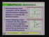 MEMS Materials' Properties (Part 2)