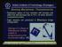 MEMS Accelerometers for Avionics