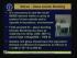 Piezoresistive Accelerometer Technology