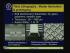 Polymer MEMS & Carbon Nano Tubes CNT