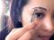 Basic Eyebrows Tutorial