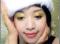 Holiday Glam Makeup Tutorial