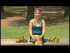How to Make Cheerleading Tryouts