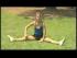 How to Practice Cheerleading Jumps