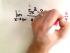 AP/AB Calculus Test: Sample Questions 1 & 2